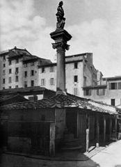 Risanamento di Firenze