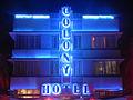 Colony Hotel - Miami.jpg