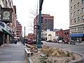 Colorado Springs 03.jpg