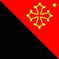 Colors occitan-anar.jpg