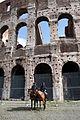 Colosseum outside, 2013-03-03-9.jpg
