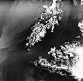 Columbia Glacier, Heather Island, Calving Terminus, November 8, 1978 (GLACIERS 1128).jpg