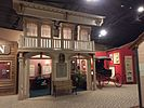 Columbia Gorge Discovery Center & Museum, IMG011.jpg