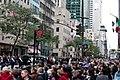 Columbus Day in New York City 2009 (4015486612).jpg
