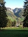 Combe Grède von oberhalb Villeret.jpg