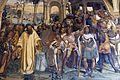 Come benedetto riceve li due giovanetti romani mauro e placido.jpg