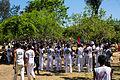 Comemorações do Dia da Consciência Negra na Serra da Barriga (22927606940).jpg