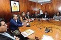 Comisión de inclusión social en plena sesión (7027296523).jpg