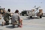 Commander Task Force IA visits deployed sailors 130419-N-LR347-215.jpg
