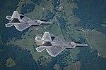 Commander takes to sky for final Raptor flight 170621-F-GX122-275.jpg