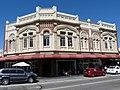 Commercial Building Fremantle.jpg