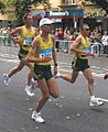 Commgames 2006 Mens Marathon.jpg