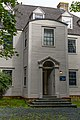 Commissariat House (16326470831).jpg