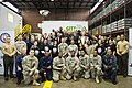Commitment to service 141106-D-KC128-0362.jpg