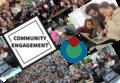 Community Health Cover art News portal.png