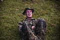 Competition of best, 3rd LE Marines struggle, endure and win 141126-M-EB647-004.jpg