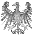 Complete Guide to Heraldry Fig444.png
