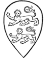Complete Guide to Heraldry Fig700.png