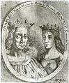 Comtes de provence.jpg