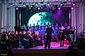 Concert of Galina Bosaya in Krasnoturyinsk (2019-02-18) 001.jpg