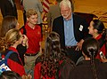 Concussion Event at Northgate High School, 11-22-2013 (10999046845).jpg