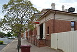 Condobolin Post Office 002.JPG