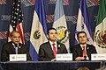 Conferencia sobre Prosperidad y Seguridad en Centroamérica Miami, Florida , Estados Unidos . (35292144036).jpg
