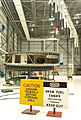 Confined-Space Rescue Training 131018-F-BO262-004.jpg