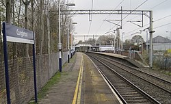 Congleton railway station, Staffordshire, geograph-4247269-by-Nigel-Thompson.jpg