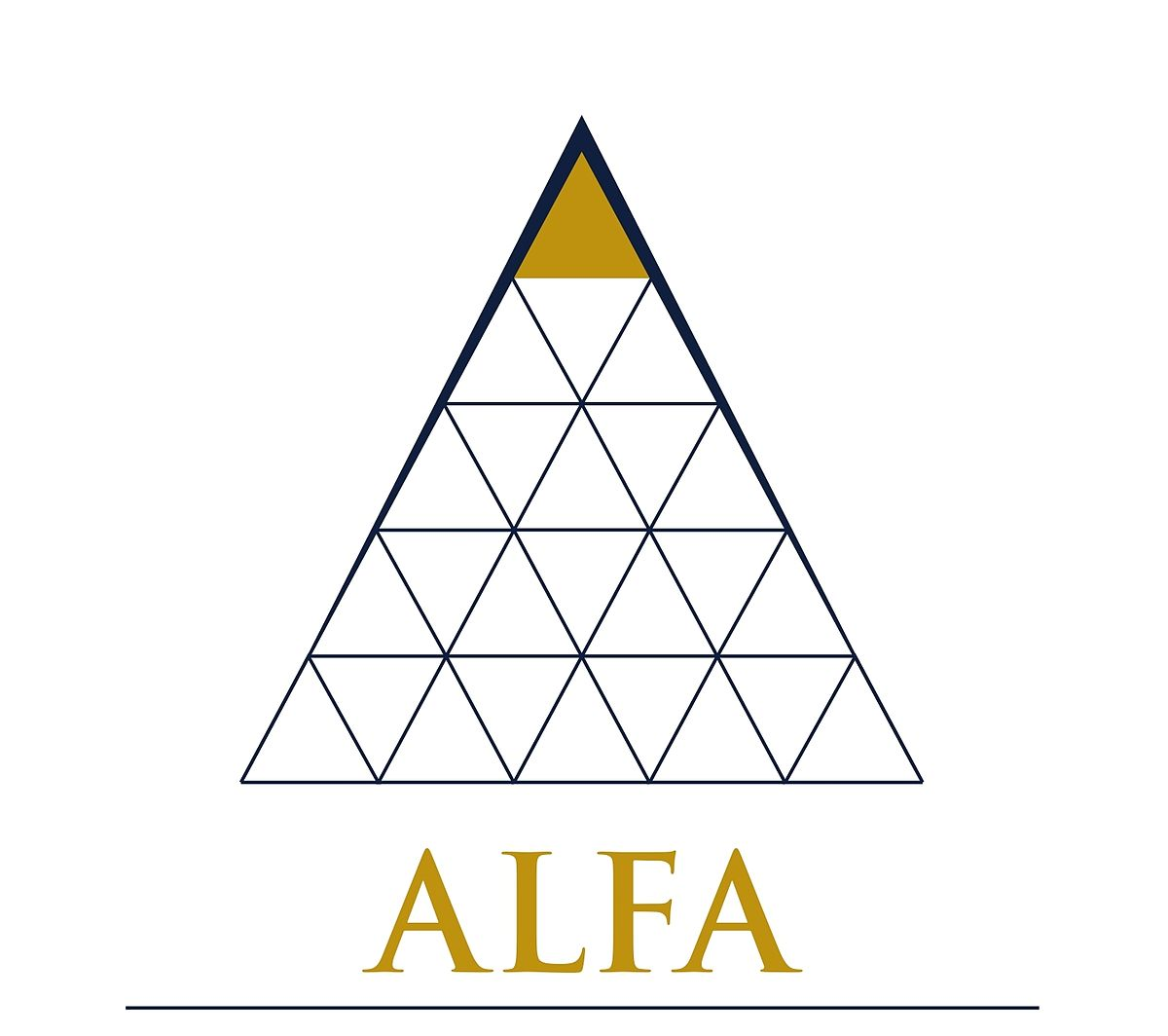 Conglomerado alfa wikip dia a enciclop dia livre - Banco de alimentos wikipedia ...