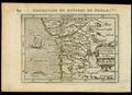 Congo 1617, Jodocus Hondius (4265886-recto).png