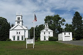 Congregational Church, West Granville MA.jpg