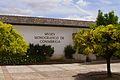 Conimbriga museu monografico.JPG