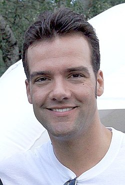 Conrado Moreno.jpg