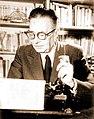 Conrado Nalé Roxlo.jpg