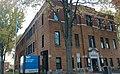 Conservatoire de Musique de Trois-Rivières.jpg