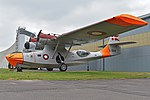 Consolidated PBY-6A Catalina 'L-866' (46307386064).jpg