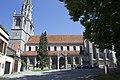 Constance est une ville d'Allemagne, située dans le sud du Land de Bade-Wurtemberg. - panoramio (200).jpg