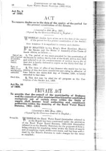 Constitution of the Senate Act 1920.djvu