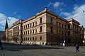 Constitutional Court of The Czech Republic 2010.JPG