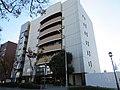 Consulate General of Vietnam in Osaka.jpg