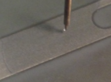 Titanium adhesive bonding - Wikipedia