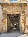 Convent of the Penitents of Saint-Geniez-d'Olt 07.jpg