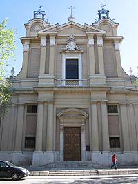 Convento san pascual aranjuez.jpg