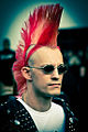 Cool Mohawk - Flickr - Gexon.jpg