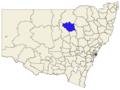 Coonamble LGA in NSW.png