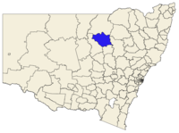 Coonamble LGA in NSW.png