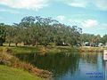 Coopers bayou park pmr 05.jpg