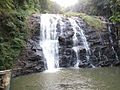 Coorg, The Scotland Of India.jpg