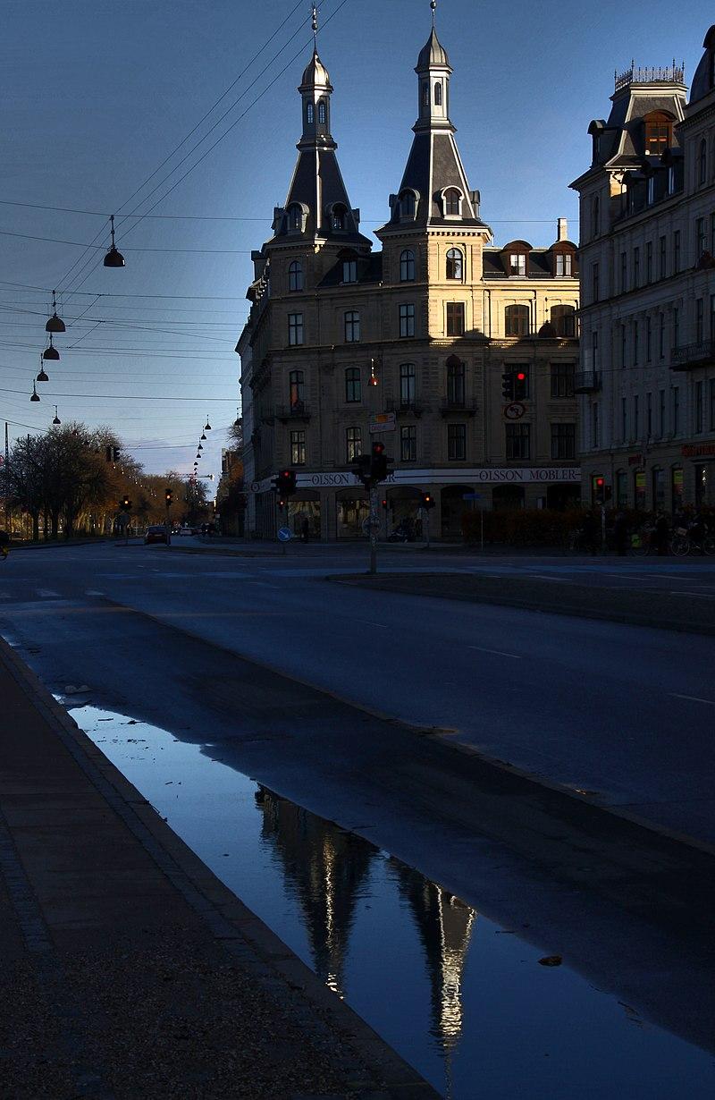 Copenhagen 2016-11-19 (31272945032).jpg